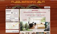 Hotel_Metropol_Biel_200_breit